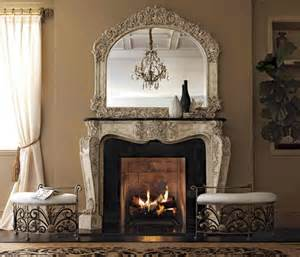 20 fireplace mantels to set your fireplace on fire decoholic