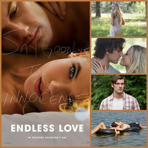film endless love 2014 watch online 5 ways to say quot i love you quot without breaking the bank