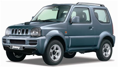 Suzuki Immobiliser บร การทำก ญแจฝ งช พ ซ ซ ก Suzuki โดย ช างก ญแจม ออาช พ ผล