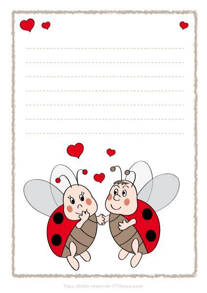 Exemple De Lettre Valentin 17 Best Ideas About Papier 192 Lettre On Papier Lettre Lettres En Papier And Lettre