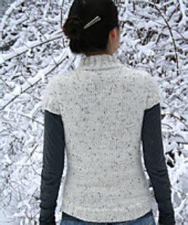 yeti sweater pattern ravelry yeti pull pattern by svetlana volkova