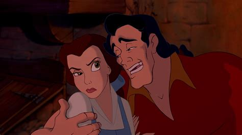 libro grandpas surprise gaston disney wiki fandom powered by wikia