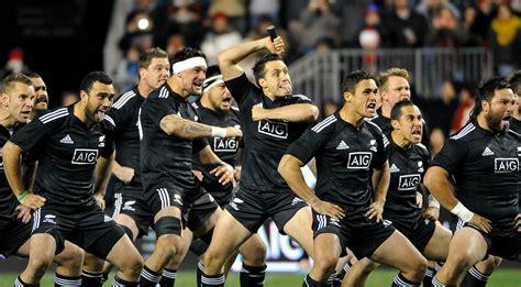 all black maori all blacks allblacks com allblacks com