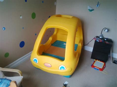 step 2 toddler bed rare step 2 snooze n cruise toddler bed nepean ottawa