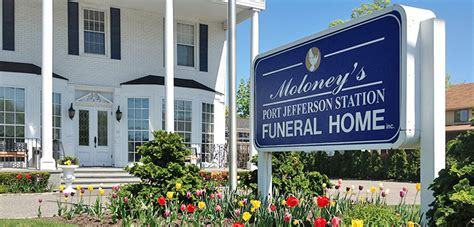 funeral home near patchogue ny moloney family funeral