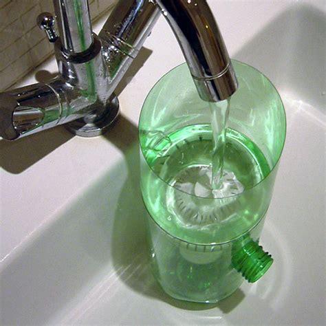 come filtrare l acqua rubinetto erboristatutticonsigli come filtrare l acqua