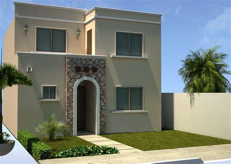 compro casa prestamos para comprar casa en mexico tasas creditos