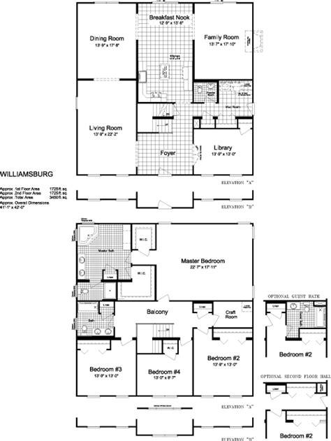 floor clipart  story house floor  story house