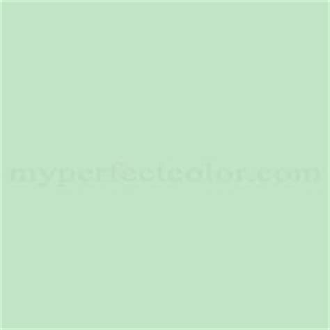 1000 images about bedroom paint on benjamin valspar and turquoise paint colors