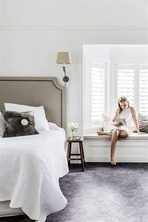 queenslander  australian house garden  homes  love