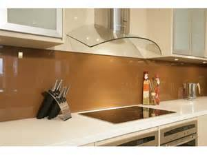 Home Decorating Courses splashbacks and glass panels stegbar glass solutions