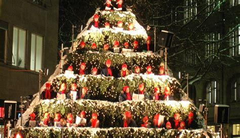 christmas tree festival geneva festival about christmas