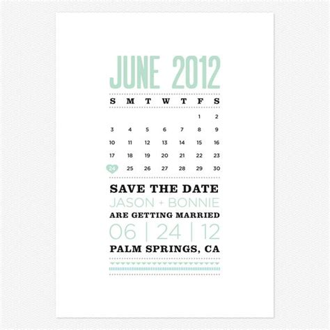 save the date kalender new calendar template site