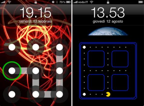 android pattern cydia 5 cool iphone cydia tweaks