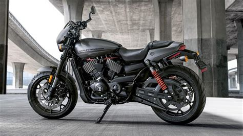 St Harley harley davidson rod 750 to launch soon priced