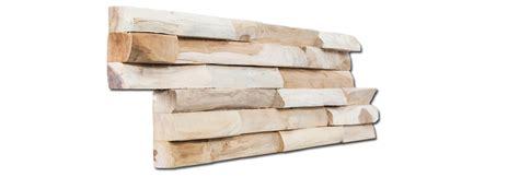 Holzverkleidung Wand Selber Machen by Wandverkleidungen Holz Rustikal Bs Holzdesign
