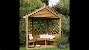 Ideas Design For Hton Bay Gazebo Selecting The Best Small Gazebo Plan For A Backyard Decorifusta