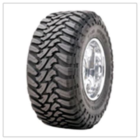 Best Jeep Tires All Terrain Choosing The Best Jeep Wrangler Tires For Roading