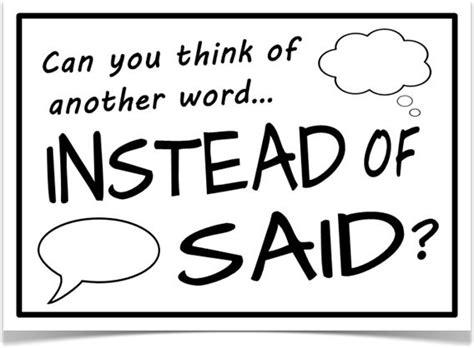 pattern of speech synonym 57 best sentences images on pinterest teaching