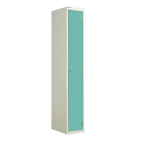 Locker Door by Laminate Locker Single Door Area 3d Lockers