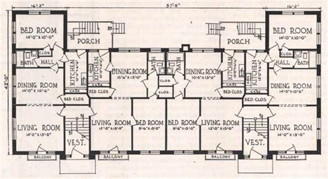 warehouse layout en espanol warehouse homes floor plans home design and style