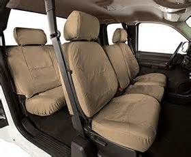 aries sheepskin car seat covers 1000 images about seat covers on cars trucks