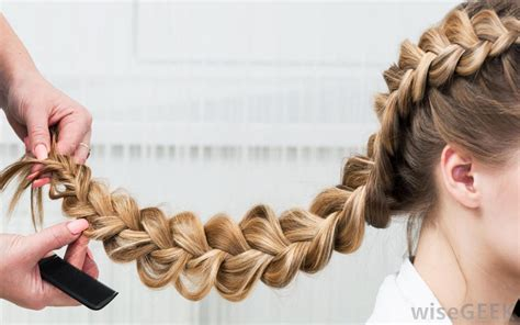 hair braid names how do i choose the best synthetic hair for braiding
