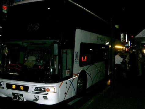 comfortable bus tips for a comfortable overnight bus trip aetoseye