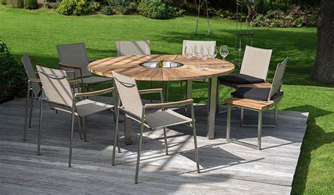 Merveilleux Table De Jardin Truffaut #1: salon-jardin-table-teck.jpg
