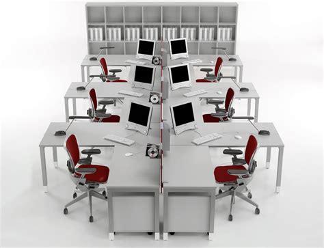 disposizione scrivanie ufficio settembre l ufficio cambia look