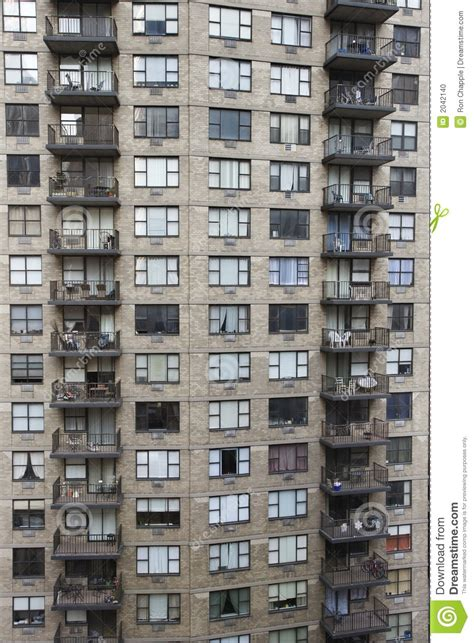 cities apartments new york city apartment building stock photo image 2042140
