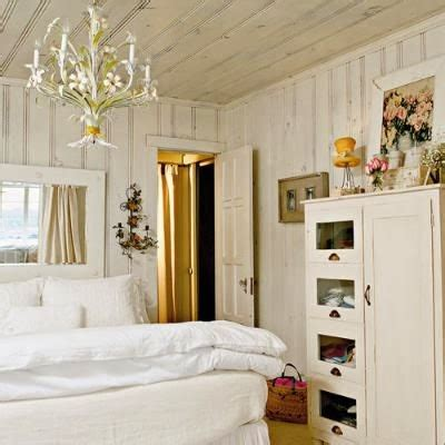 how to whitewash paneling my cottage rose whitewashing knotty pine love french country cottage