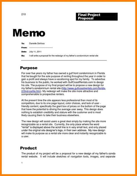 Memo Generator - cool sales scorecard template gallery exles