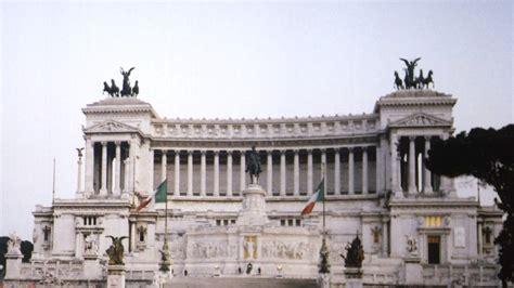 ufficio informazioni turistiche roma ufficio turismo italia lazio roma
