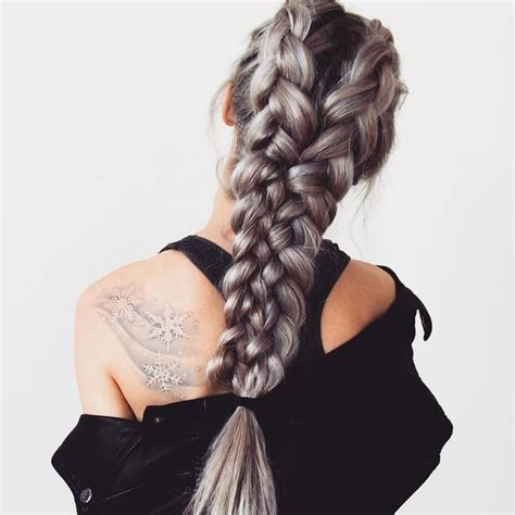 Braids Stylecrazy A Fashion Diary by 25 Best Ideas About Braids For Hair On