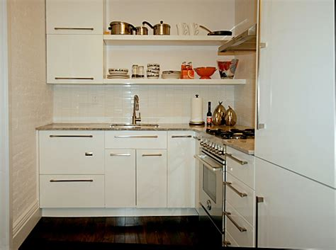 white slab kitchen cabinets kitchens