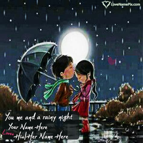 images of love couples in rain with quotes malayalam print love couple name on beautiful romantic couple in