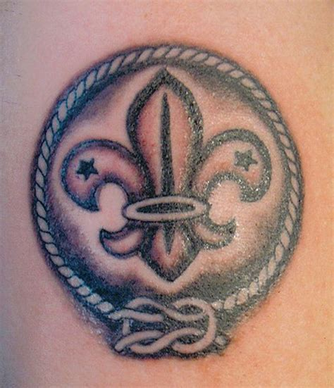 1000 Images About Tattoo Art On Pinterest Ink Back Celtic Circle Tattoos Designs