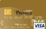 Visa étudiant Inde Lettre De Garantie Bancaire Euroline Signes De Scurits Des Cartes Bancaires
