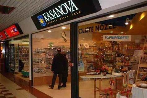 casanova articoli per la casa kasanova shop top kasanova casalinghi with