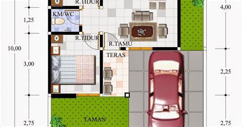 cara membuat desain rumah online denah new cara membuat denah rumah online