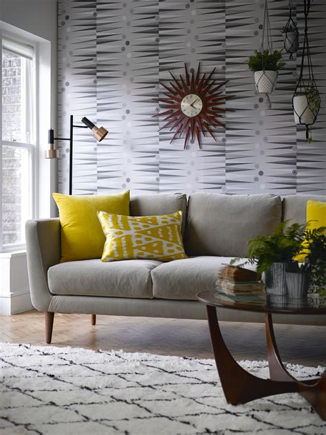 grey and yellow sofa grey sofa cushions choose the right sofa color for your