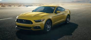 new mustang cars 2017 ford 174 mustang sports car 1 sports car for 45