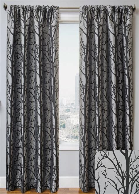 purple curtains 108 inch drop curtains drop 108 inch curtain menzilperde net