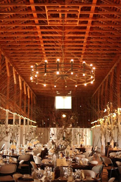 barn style wedding venues california 46 best images about barn on receptions vineyard and wedding