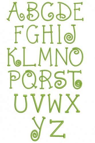 doodle fonts 1000 ideas about doodle fonts on letter fonts