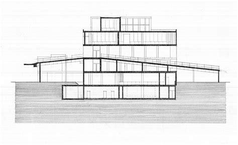 sle project analysis architectural analysis on risd portfolios
