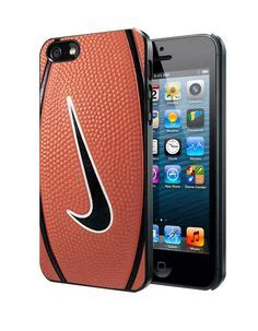 Michael Logo Nike X3126 Samsung Galaxy Note 5 Casing Custom Har 1000 images about ipod 5 cases on ipod touch michael and nba basketball