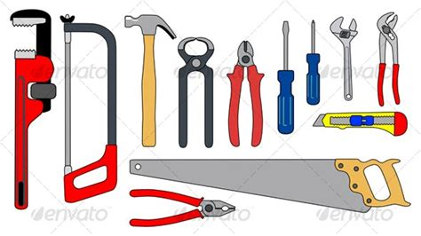 Email Search Tool Free Tools Manufacturer Manufacturer From Bhiwadi India Id 500603