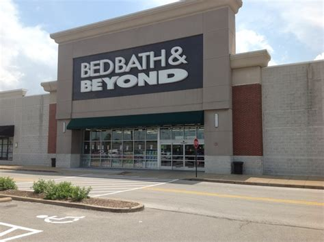 Bed Bath Beyond St Louis Mo Bedding Bath Products